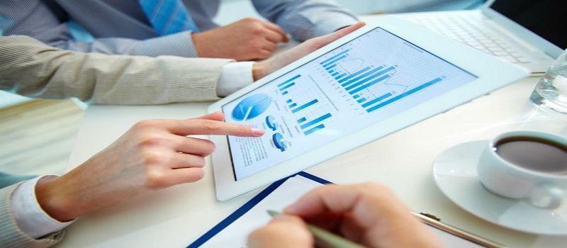 Financial-Statement-preparation