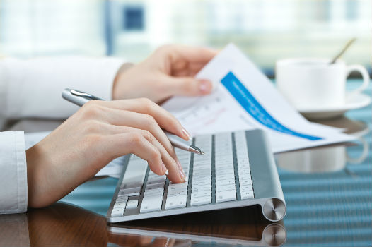 bookkeeping-service