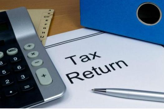 Income_Tax_Return_Calgary