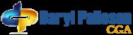 Daryl_Logo